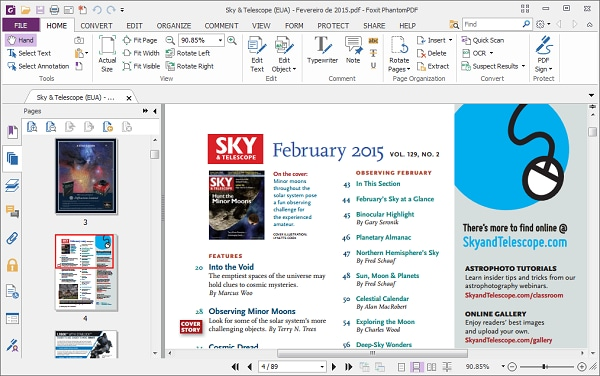 Free Download Software Editing In Pdf Files