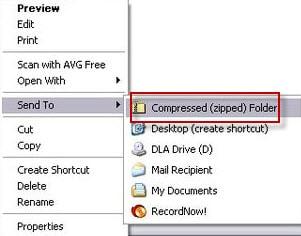 free pdf compressor for mac