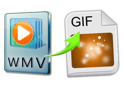 convert wmv to gif