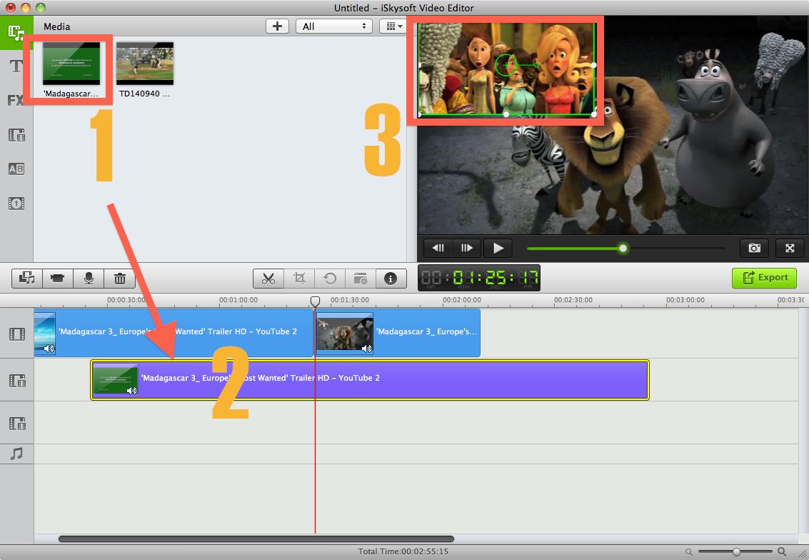 Get free download screen wmv cam : mavestfigh