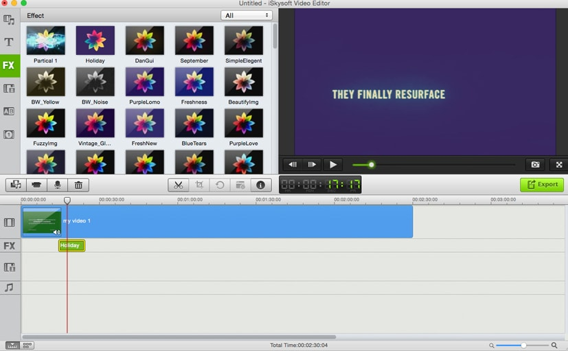 how to change adobe premiere language to english mac