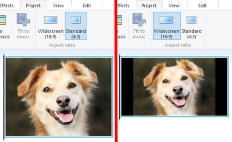 windows movie maker tips and tricks
