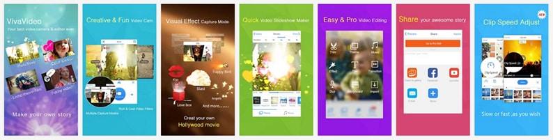 Las 10 Mejores Apps para Rotar Videos en Android