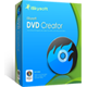 iSkysoft DVD Creator for Windows