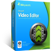 Video Editor for Windows