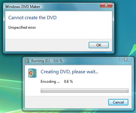 microsoft windows dvd maker free download