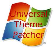 universal theme patcher