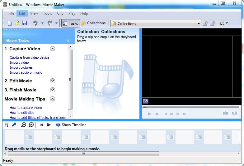 software video flip and rotate for windows