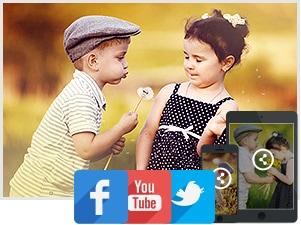 Windows Movie Maker: Crear tus Propios Videos con Estilo
