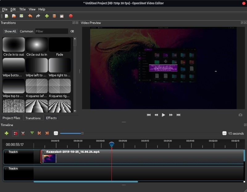 how to edit game videos for youtube