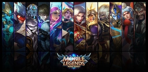 mobile games are trending on youtube