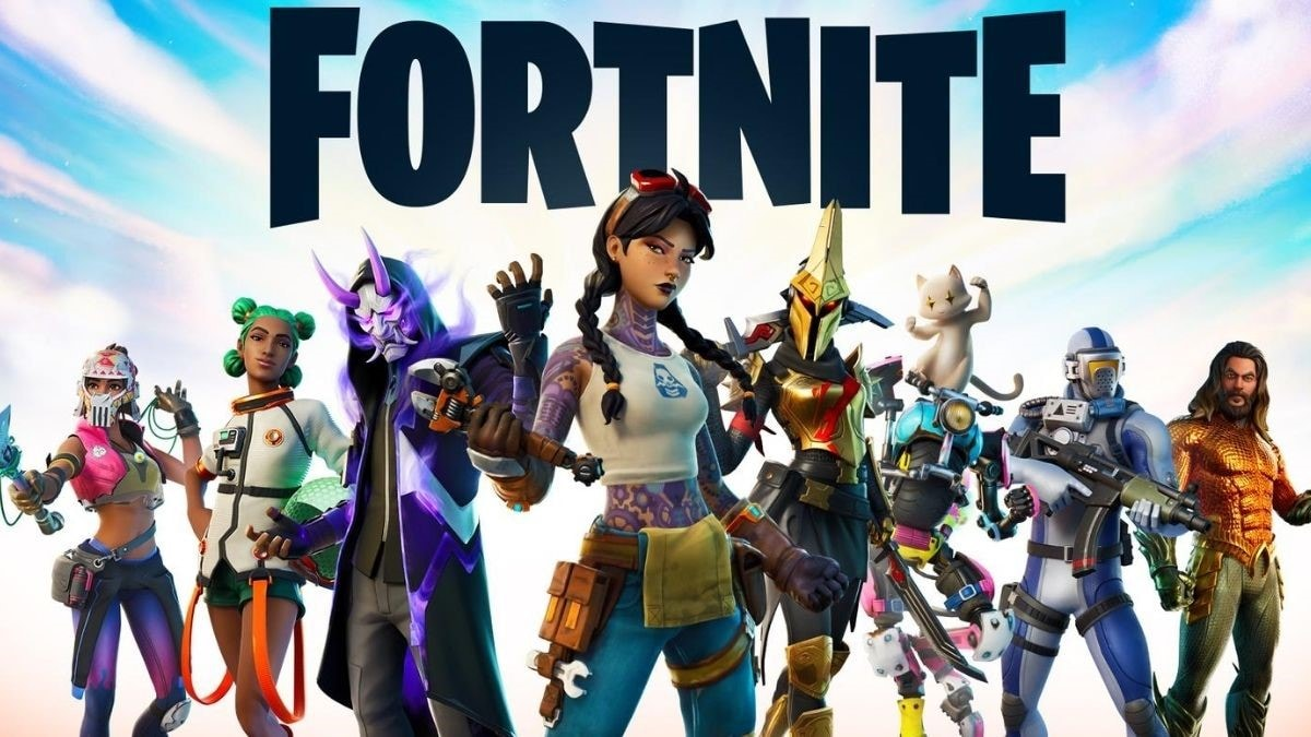 game get the most views on youtube