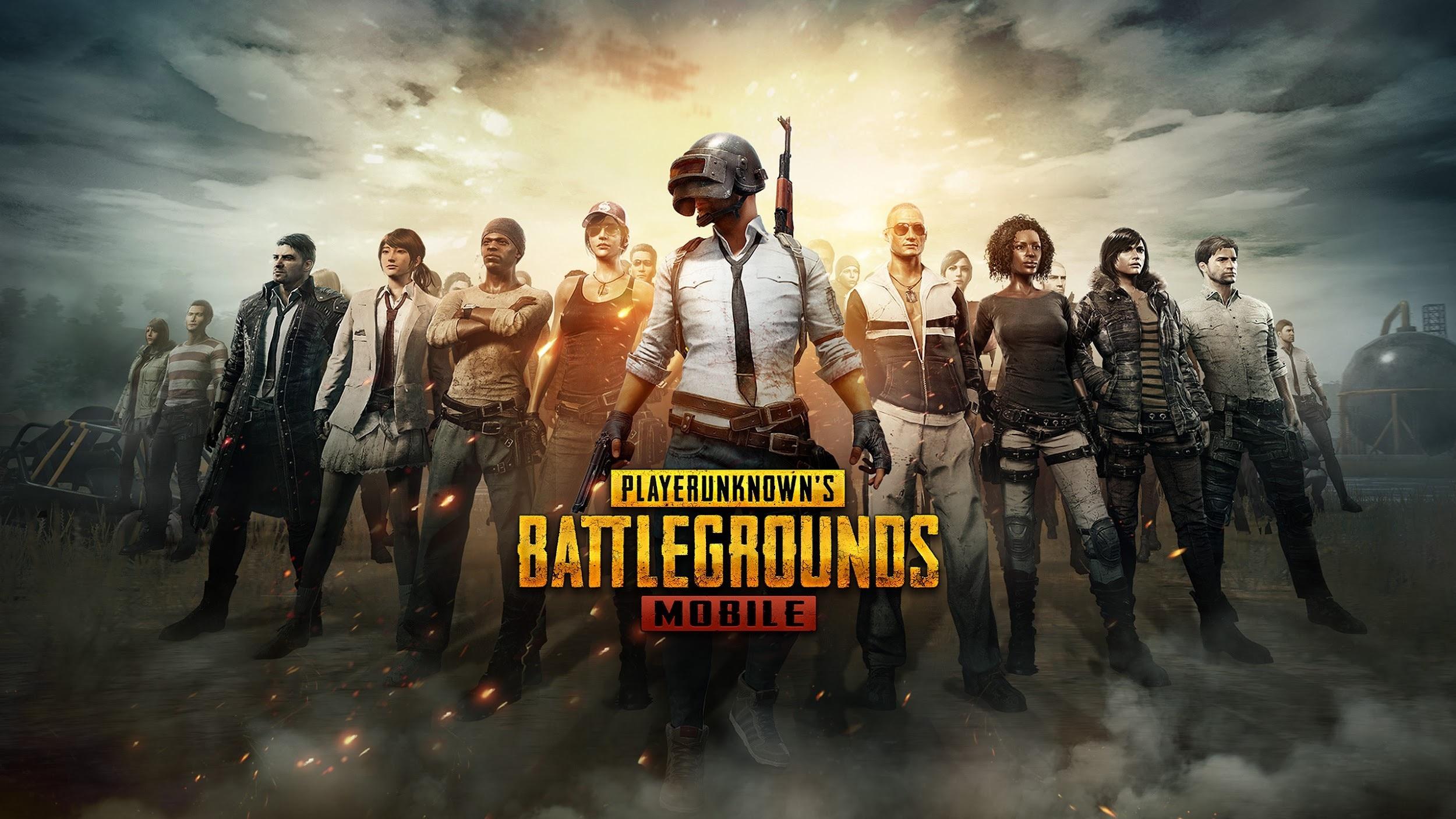 jeux les plus populaires sur youtube