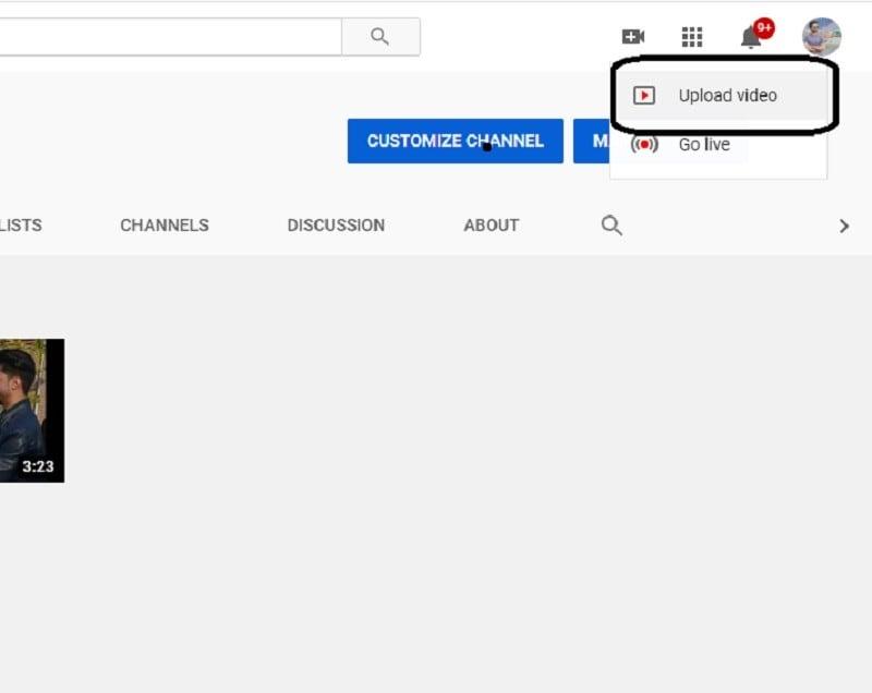 démarrer une chaîne youtube de jeux vidéo