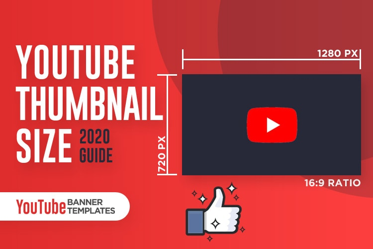 ajouter une vminiature à la vidéo youtube
