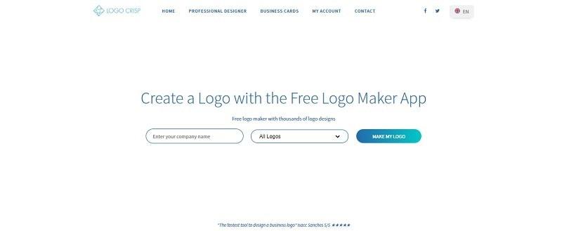 créateur de logo youtube gratuit sans filigrane