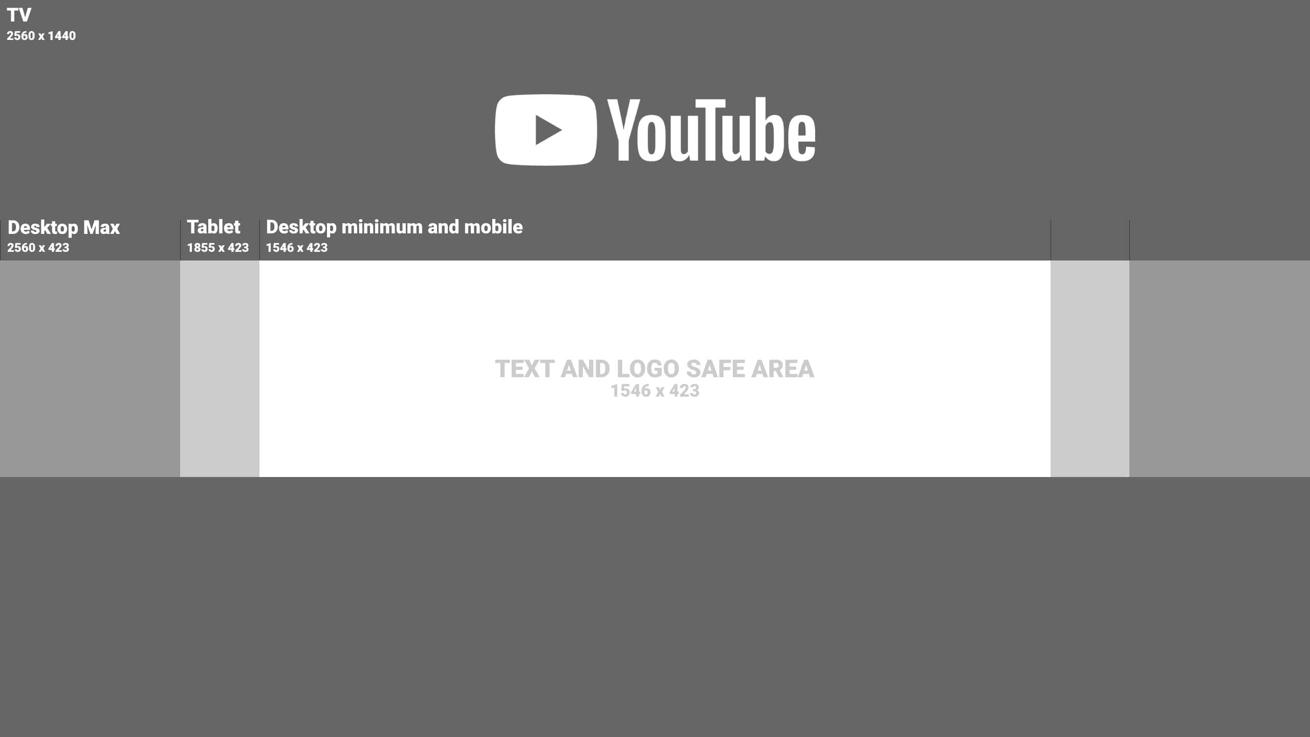 bon créateur de bannières youtube