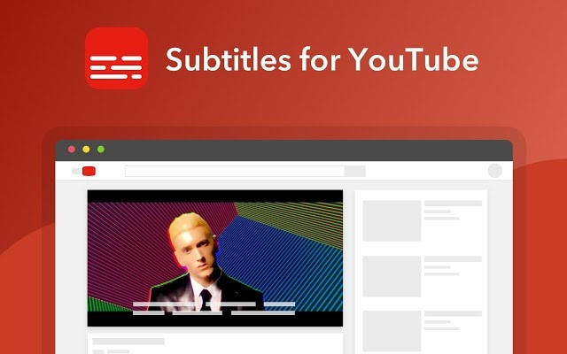youtube caption tool