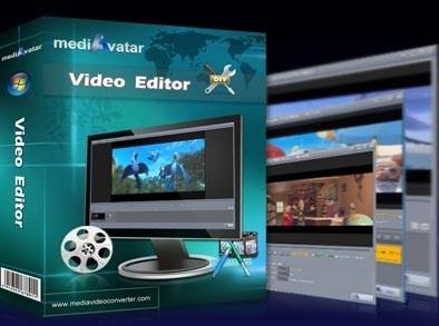 video splitter and joiner