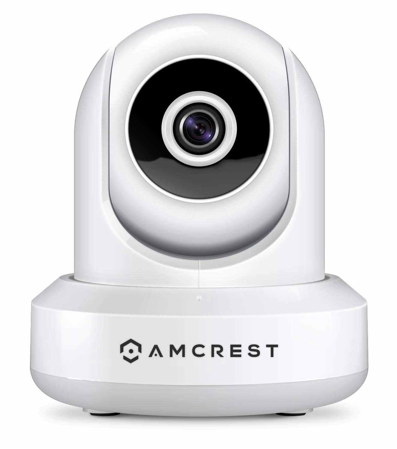 15 Best Camera for Live Streaming You Can't-Miss