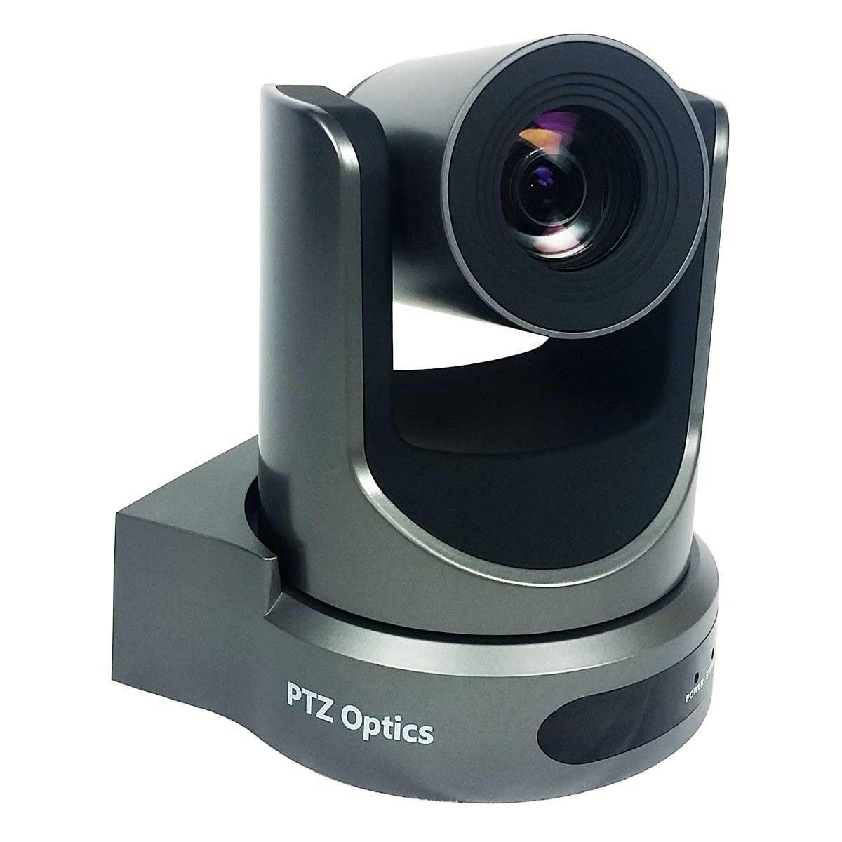 Beste Kamera für Livestreams