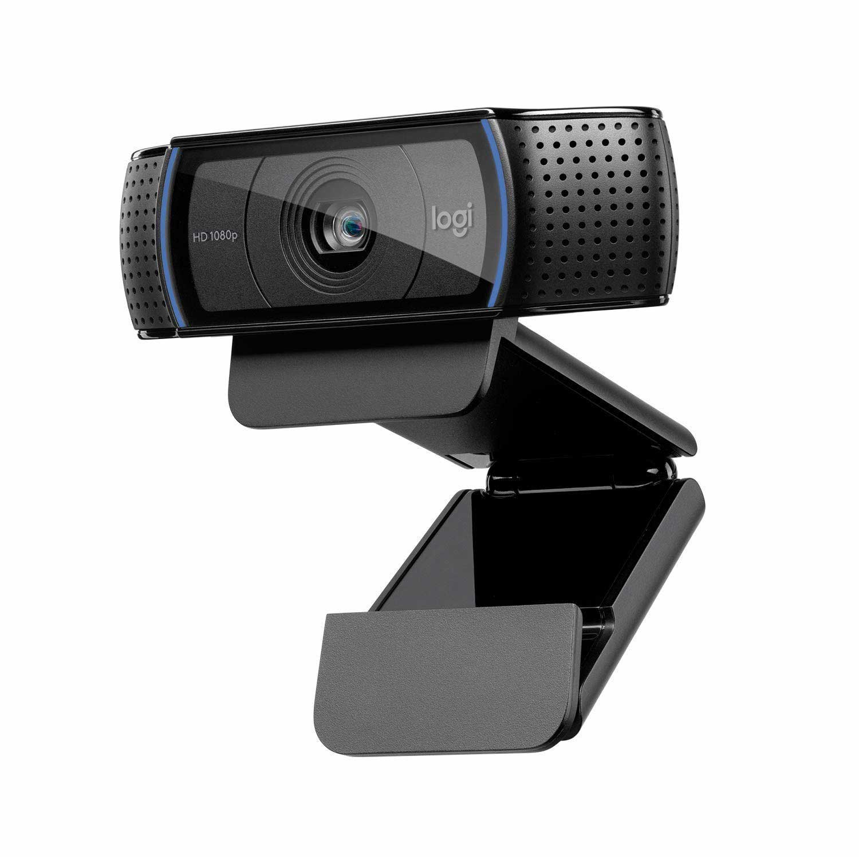 beste Kamera fürs Livstreamen auf Youtube