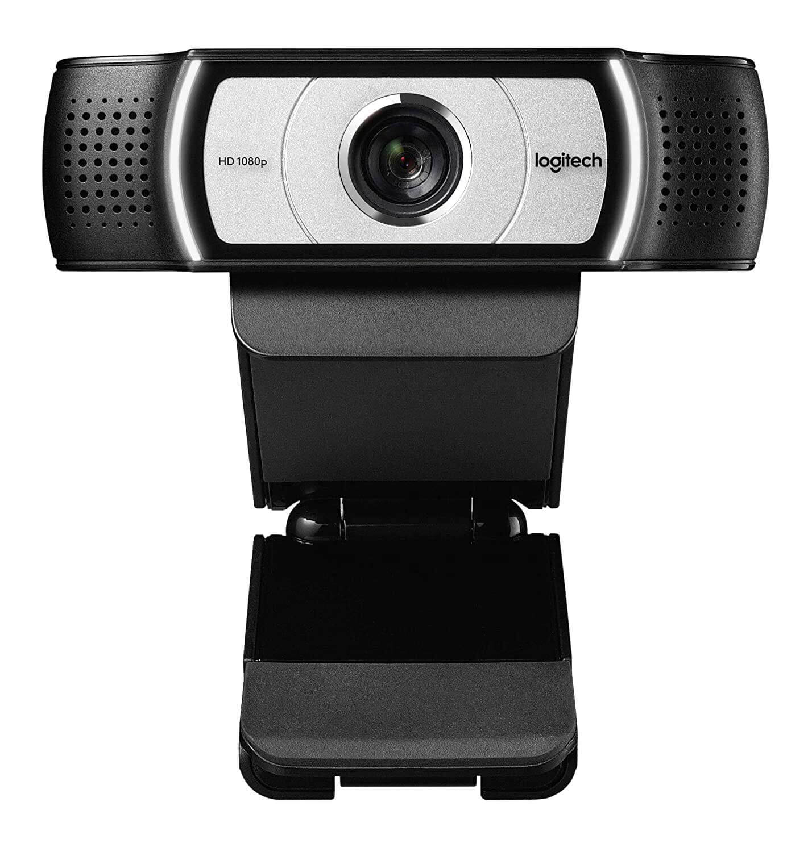 beste Webcam fürs Livstreamen