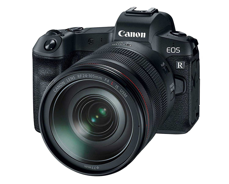 beste 4K Livestream Kamera