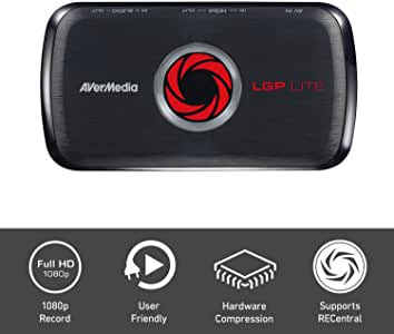 best capture cards for streaming 2020