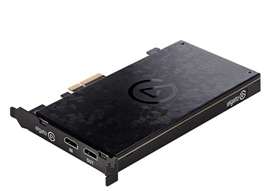 capture cards amazon