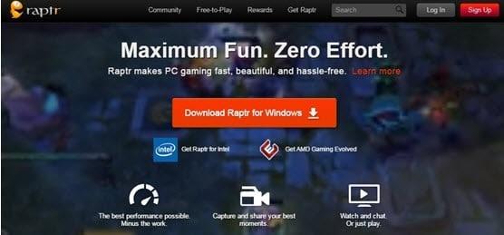 beste Game Streaming Software für den PC