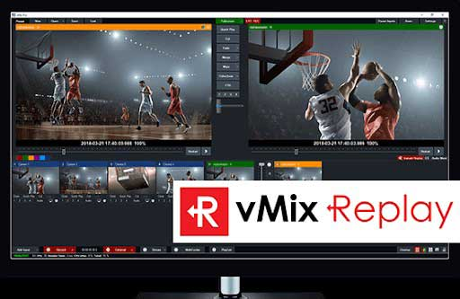 beste Game Live Streaming Software