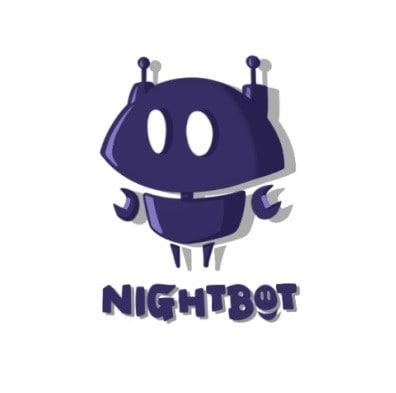 kostenloser Twitch Chatbot