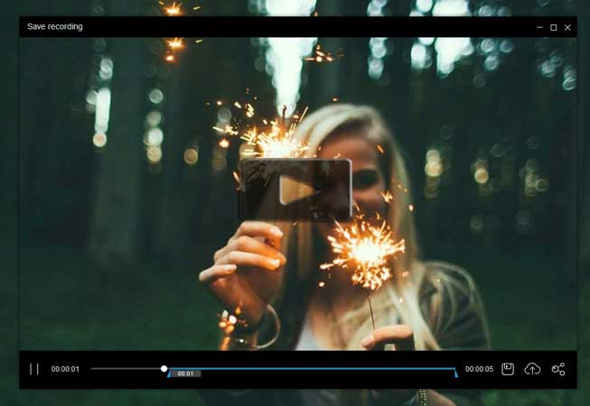 logiciel gratuit de webcam en streaming