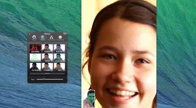 logiciel gratuit de webcam pour laptop