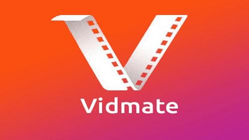 youtube director app alternative