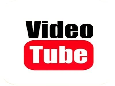 youtube app android alternative