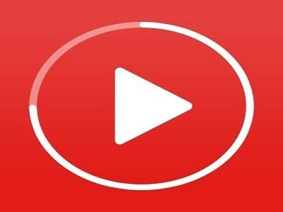 youtube alternative app background play