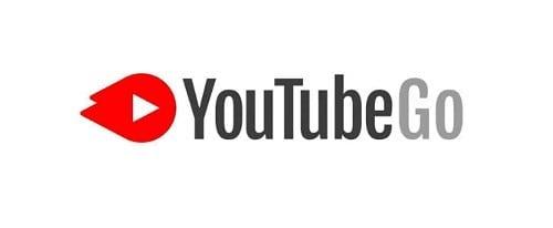 youtube app alternative ios