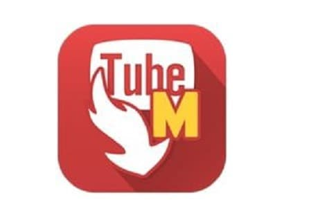 alternative youtube app for android