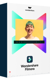 joindre des fichiers vidéo à l'alternatif de vlc
