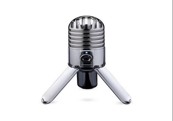Mikrofone fürs Livestreaming auf Youtube