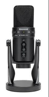 Mikrofone fürs Twitch streamen