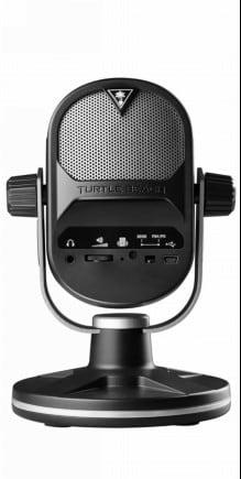 Mikrofone fürs Streaming