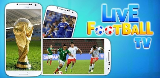 Best Live Sports Streaming Apps for Sports & Football Lovers