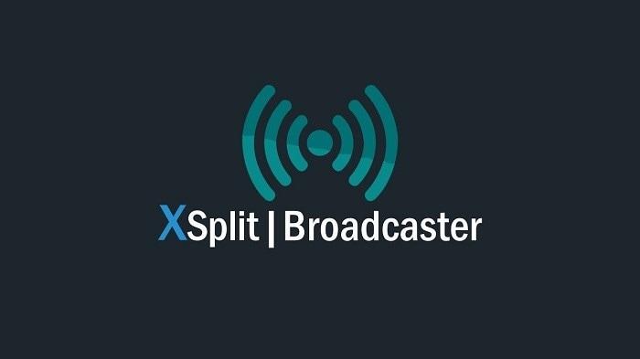 x-split