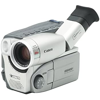 sharp vl-a110u 8mm video