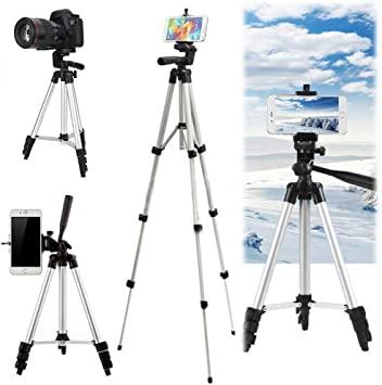 vlogging equipment