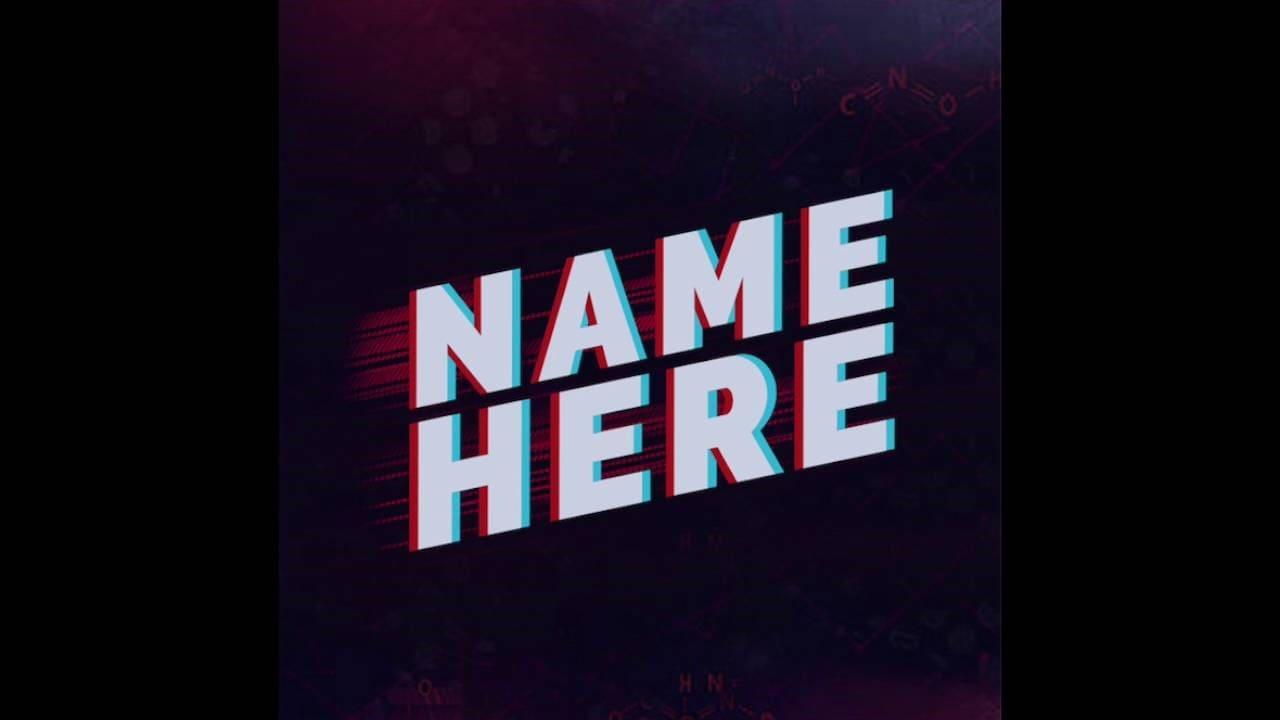 youtube intro music