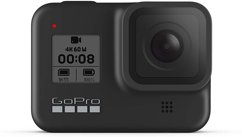 vlog camera recommendations